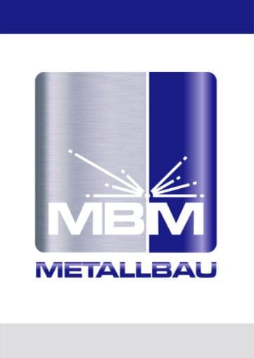 webdesigner-logo metallbau