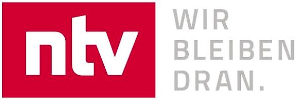 1-9-2017_ntv-logo