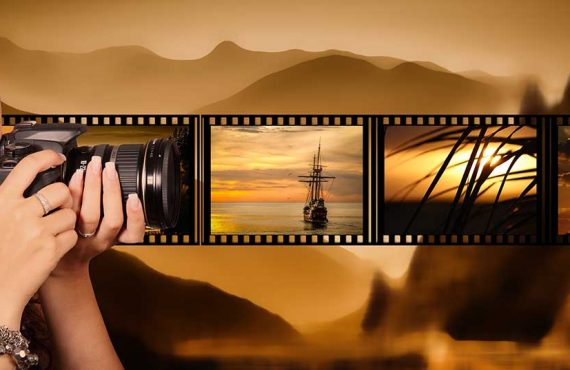 wordpress Fotografie und Stockfotos