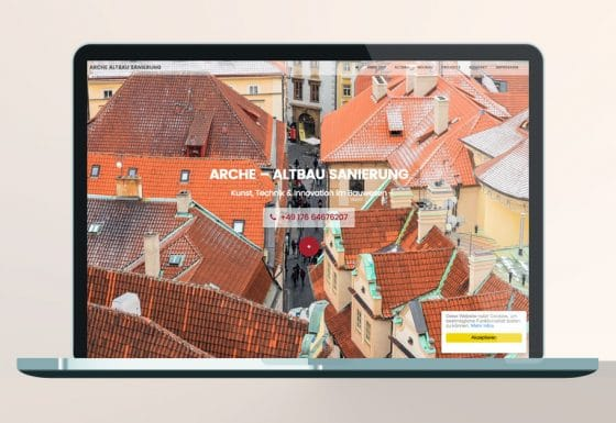 webdesign-rosenheim-sanierung-onepager